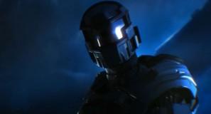 Azarkant – Sci-fi short