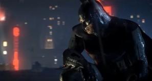 BatmanArkhamCityHugoStrangeTrailer