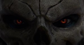 Darksiders 2 - VGA Trailer 2011