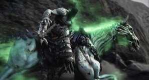 Darksiders II Death Strikes Part 2
