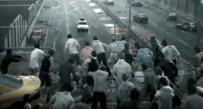 Dead Rising 3 | Official Cinematic Trailer