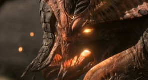 Diablo 3 – All CGI Cinematic scenes