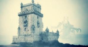Lisbon Invasion