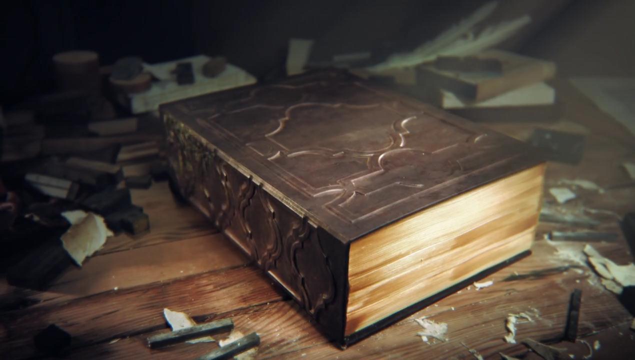 MTN Book