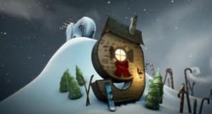 RDS Voeux de Noël