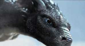 Qualcomm Snapdragon – A Dragon is Coming – To your phone