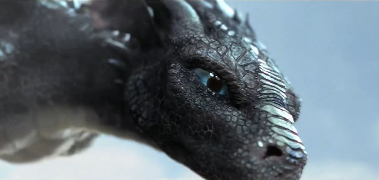 Qualcomm Snapdragon – A Dragon is Coming – To your phone ... Qualcomm Snapdragon Dragon