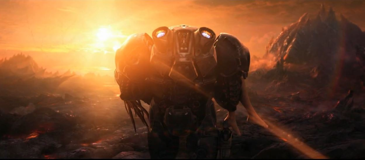 StarCraft2FinalCinematic