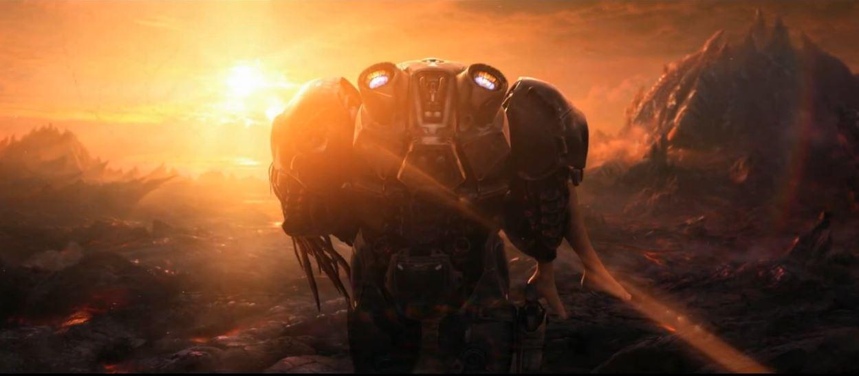 StarCraft2FinalCinematic