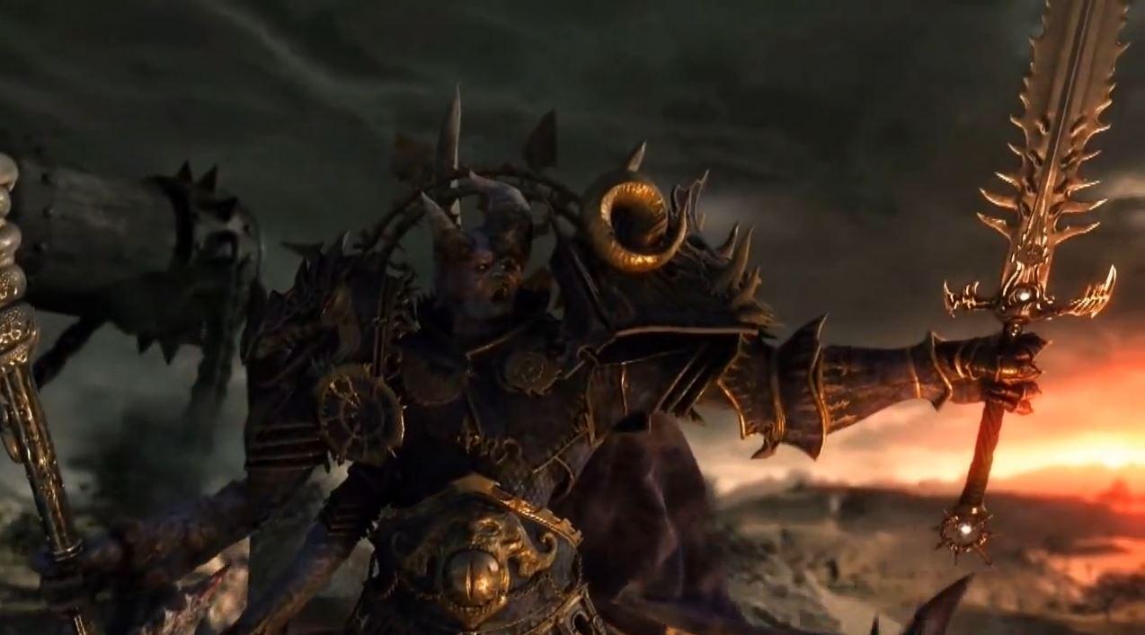 WarhammerAgeOfReconing