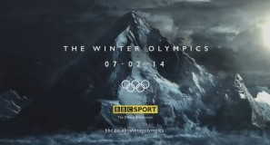 BBC Winter Olympics