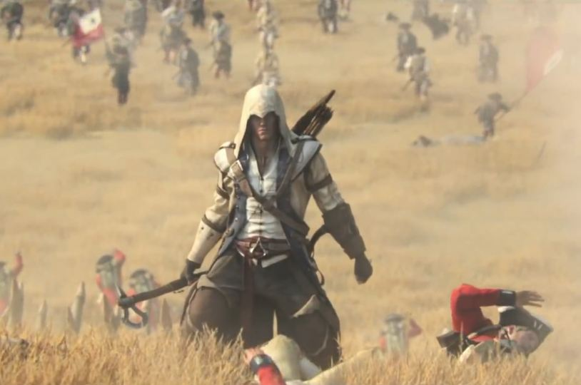 assassinscreed3cinematic