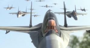 Dive Bomber – Mass Market