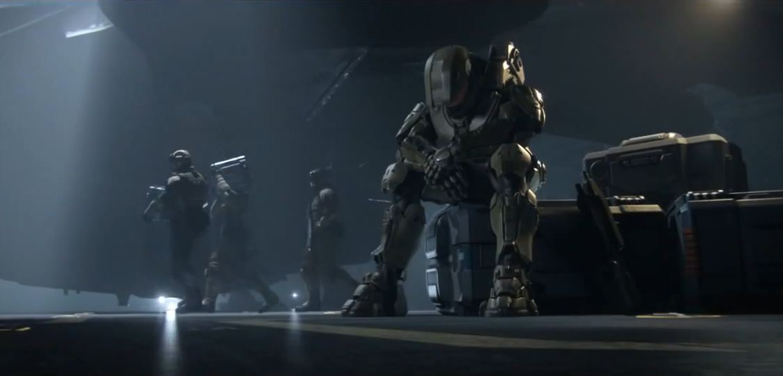 halo4cinematic