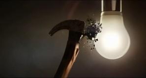 Hammer – Enel
