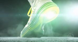 HYPERDUNK – Nike
