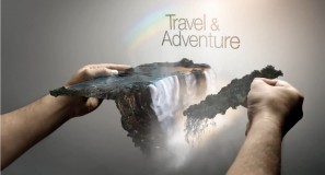 SBS Documentary Travel & Adventure