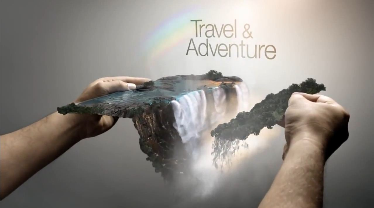 sbsTravelAdventure
