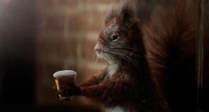 Smithwick's Squirrel