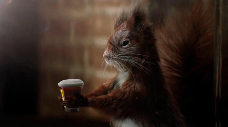 smithwicksSquirrel