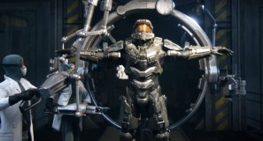 Halo4Epilogue