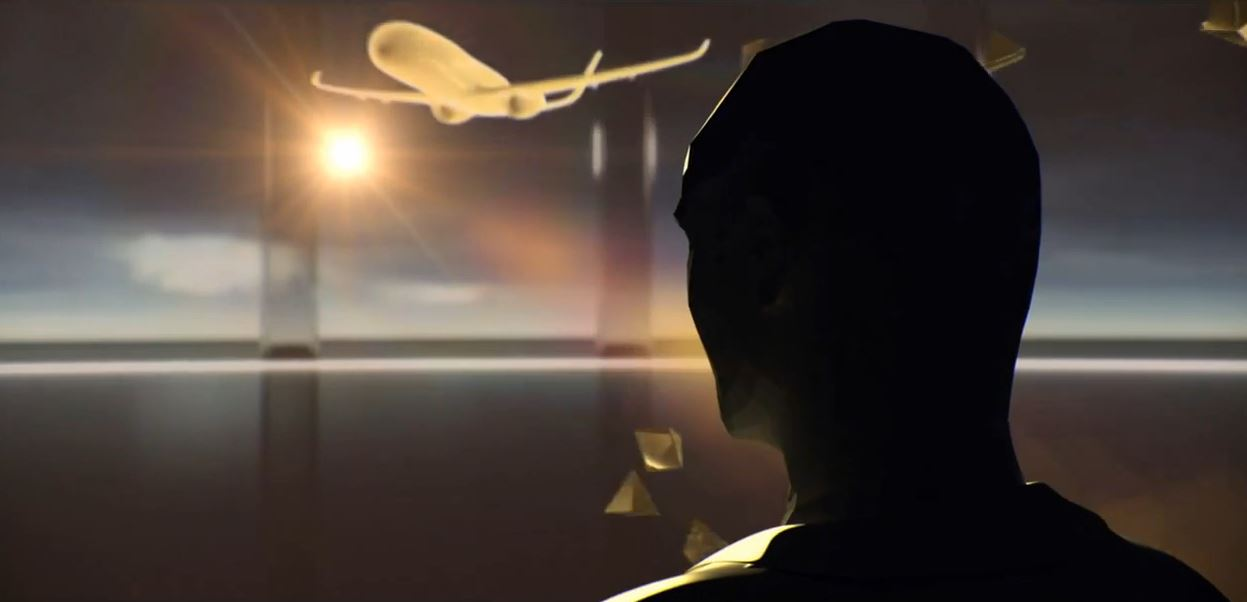 airbusEngineeringMindset