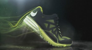 nikeHyperfuse