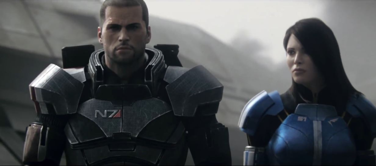 MassEffect3Trailer