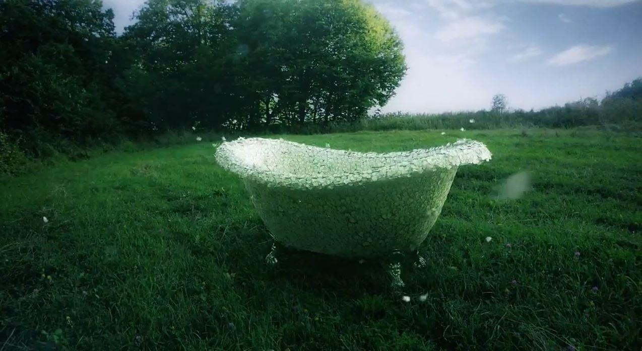 keramikaField
