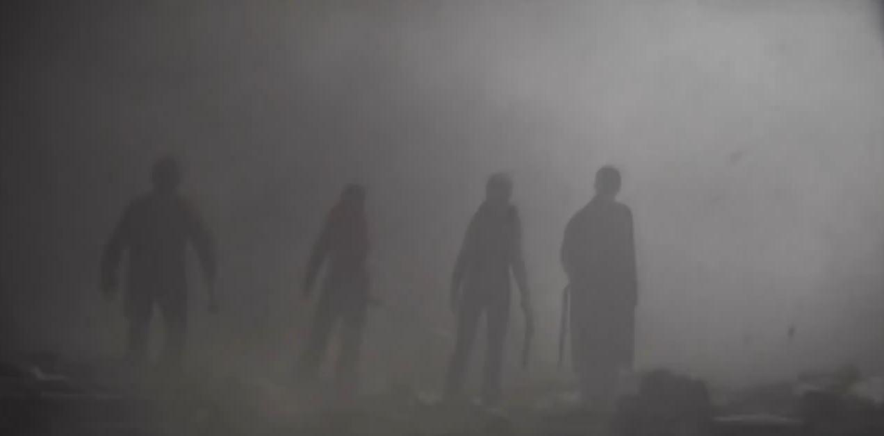 theSecretWorld-Trailer4